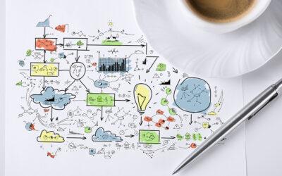 8 gode råd til dig, der vil være iværksætter