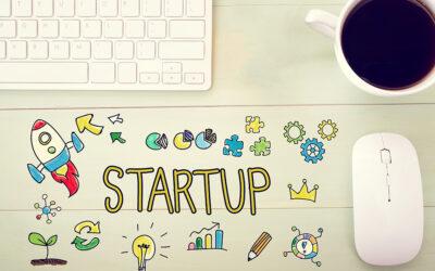 Derfor gør iværksætterhuse en kæmpe forskel for iværksættere
