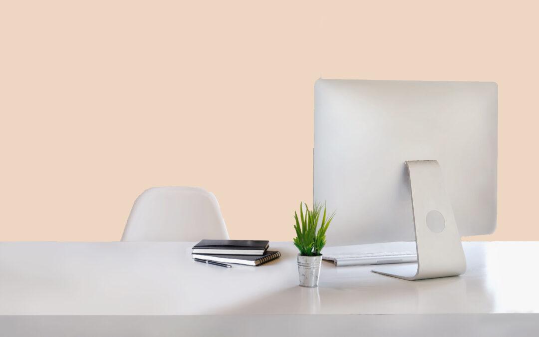 Kontorfællesskab, kontorhotel eller eget kontor?